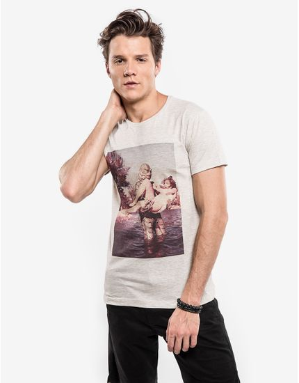 3-hover-hermoso-compadre-camiseta-monstro-do-lago-0193
