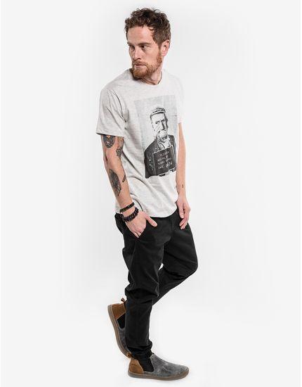 2-hover-hermoso-compadre-camiseta-mug-shot-0281