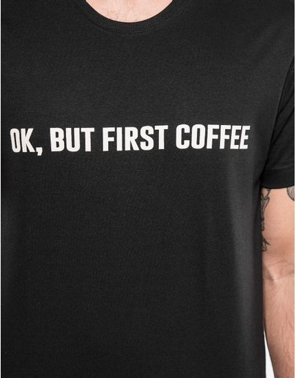 5-hover-detalhe-hermoso-compadre-camiseta-ok-but-first-coffee-102971