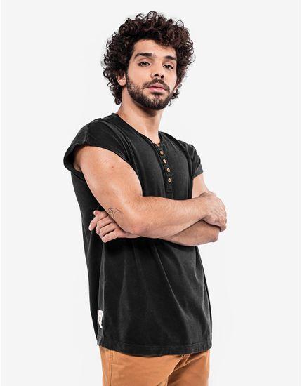 3-hover-hermoso-compadre-camiseta-oversized-marmorizada-103207