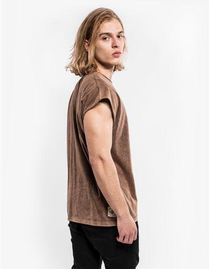 3-hover-hermoso-compadre-camiseta-oversized-sleeveless-marmorizada-103001
