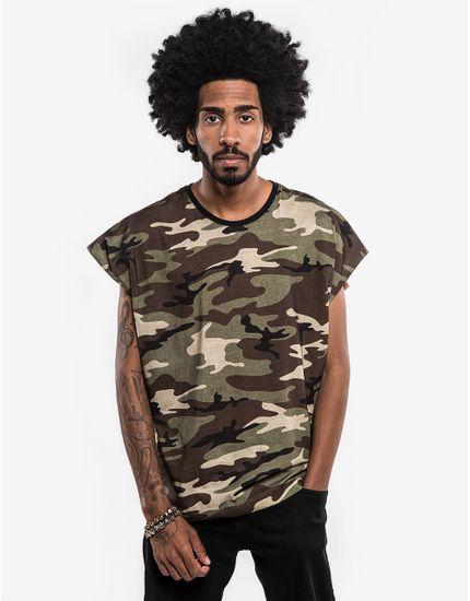 3-hover-hermoso-compadre-camiseta-oversized-sleeveless-militar-102348