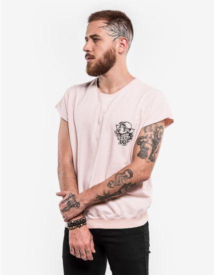 3-hover-hermoso-compadre-camiseta-oversized-sleeveless-rosa-102252