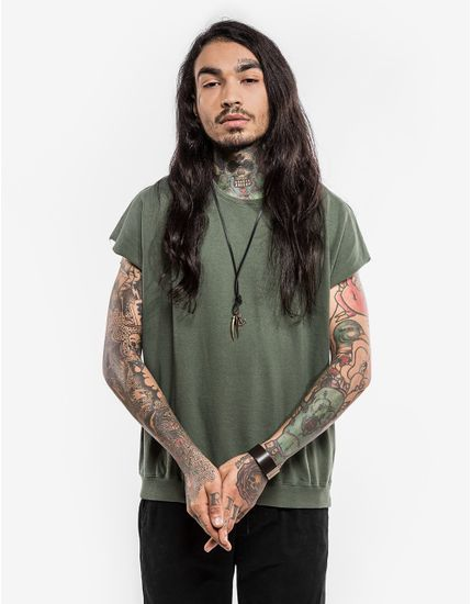 3-hover-hermoso-compadre-camiseta-oversized-sleeveless-verde-101951