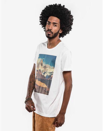 3-hover-hermoso-compadre-camiseta-patagonia-100142