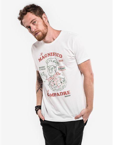 3-hover-hermoso-compadre-camiseta-pizza-del-compadre-100162