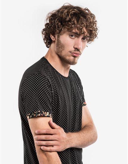 2-hover-hermoso-compadre-camiseta-poa-detalhe-floral-101737