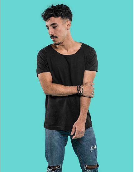 3-hover-hermoso-compadre-camiseta-preta-gola-canoa-102709