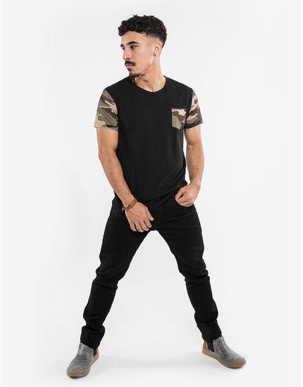 2-hover-hermoso-compadre-camiseta-preta-manga-militar-102154