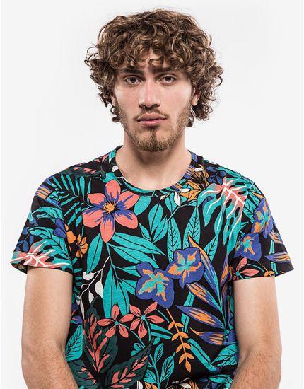 2-hover-hermoso-compadre-camiseta-psyco-flowers-102452