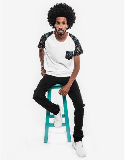 2-hover-hermoso-compadre-camiseta-raglan-etnica-101735