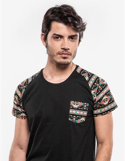 3-hover-hermoso-compadre-camiseta-raglan-etnica-preta-102822