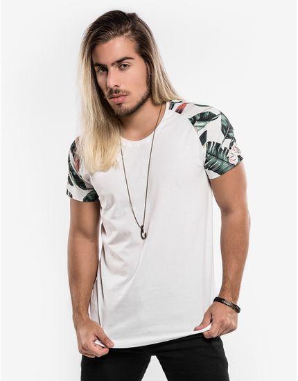 2-hover-hermoso-compadre-camiseta-raglan-manga-floral-102424