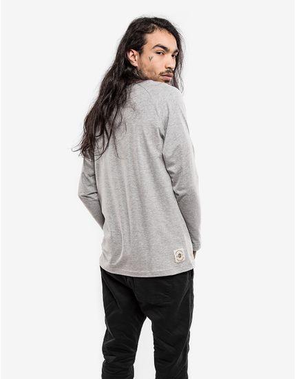3-hover-hermoso-compadre-camiseta-raglan-manga-longa-mescla-102765