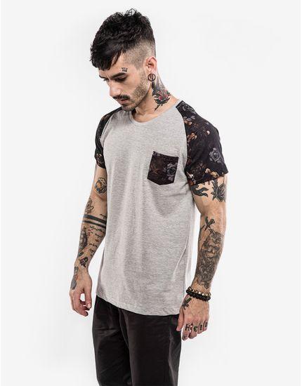 1-hermoso-compadre-camiseta-raglan-mescla-manga-floral-101853