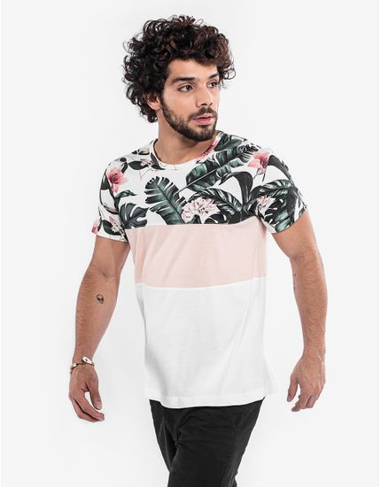 3-hover-hermoso-compadre-camiseta-recorte-tropical-103149