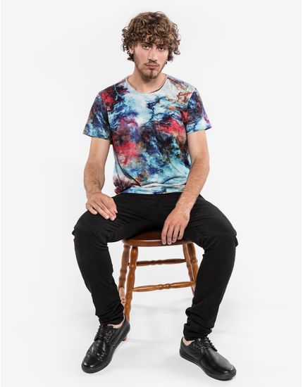 2-hover-camiseta-red-marble-102674