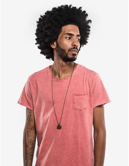 3-hover-hermoso-compadre-camiseta-red-stone-101658