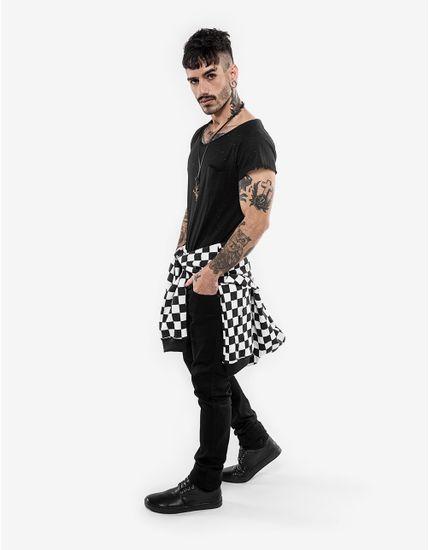 2-hover-hermoso-compadre-camiseta-risque-color-preto-manga-curta-100653