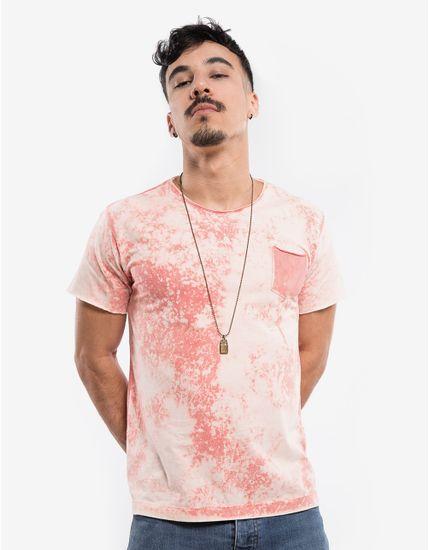 3-hover-hermoso-compadre-camiseta-rosa-marmorizada-102114