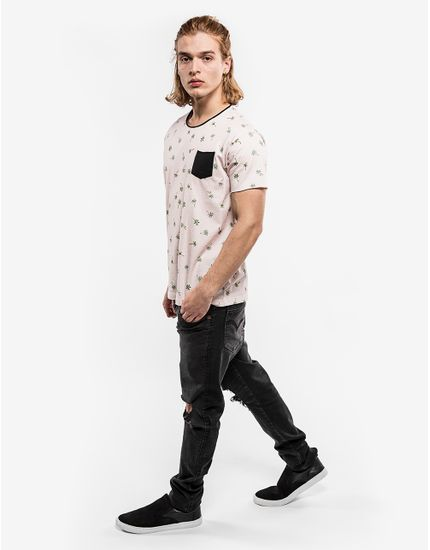 3-hover-hermoso-compadre-camiseta-rosa-palms-102440