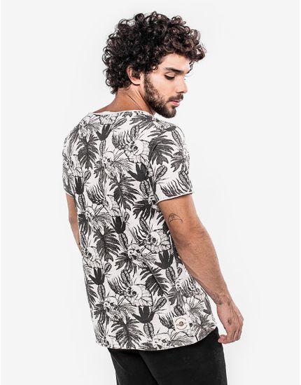 3-hover-hermoso-compadre-camiseta-skull-103096