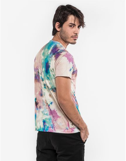 3-hover-hermoso-compadre-camiseta-stain-102415