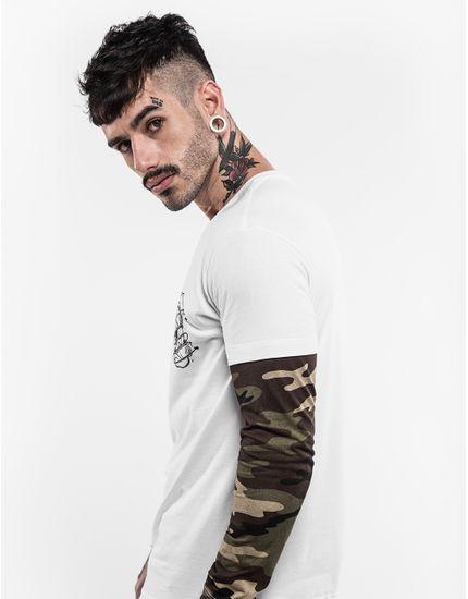 3-hover-hermoso-compadre-camiseta-skull-manga-militar-102672