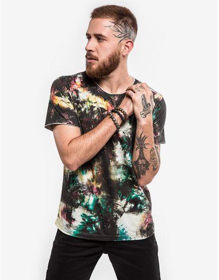 3-hover-hermoso-compadre-camiseta-stain-preta-102416
