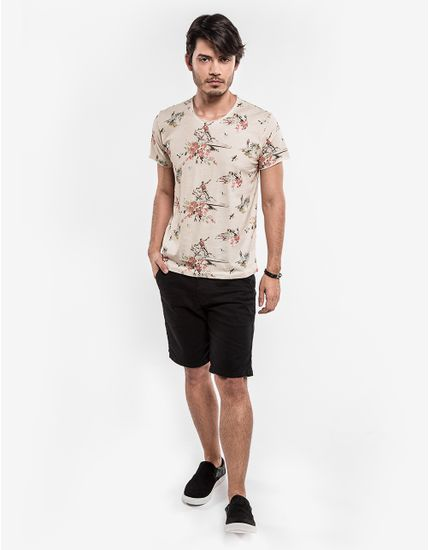 1-hermoso-compadre-camiseta-surfers-102251