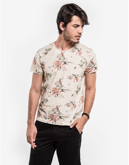 3-hover-hermoso-compadre-camiseta-surfers-102251