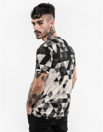 3-hover-hermoso-compadre-camiseta-triangles-100877