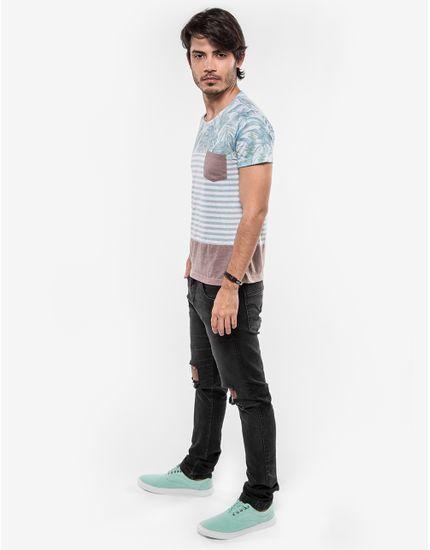 2-hover-hermoso-compadre-camiseta-tropical-listrada-101974