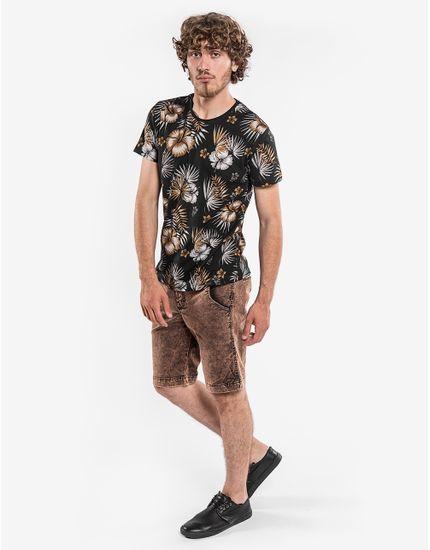 2-hover-camiseta-tropical-preta-102820