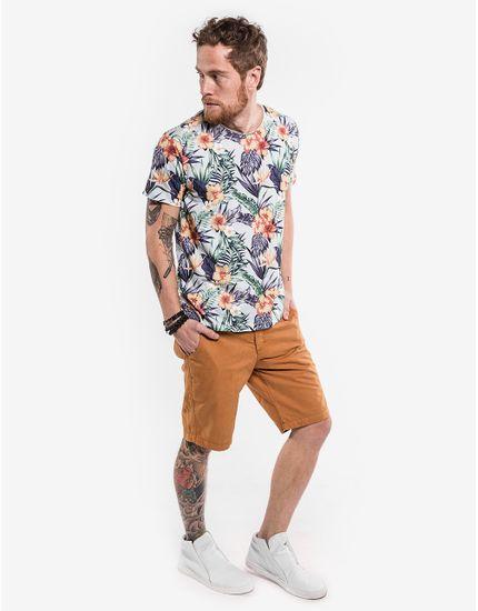 2-hover-hermoso-compadre-camiseta-tropical-sky-102814