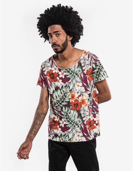 3-hover-hermoso-compadre-camiseta-tropical-vinho-102449