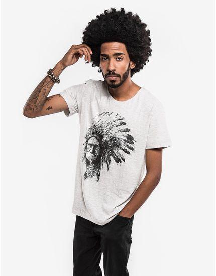 3-hover-hermoso-compadre-camiseta-velho-cacique-0156