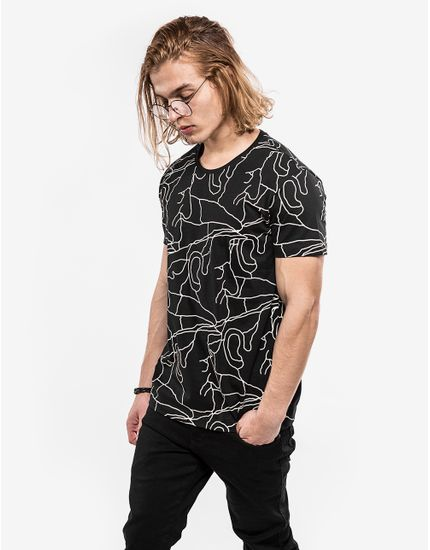 3-hover-hermoso-compadre-camiseta-velho-faces-102675