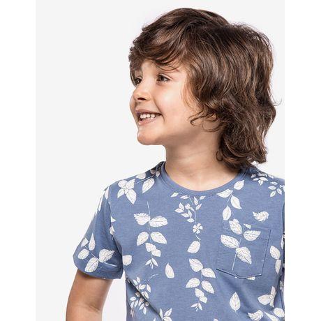 1-hermoso-compadre-camiseta-azul-folhas-ninos-500012