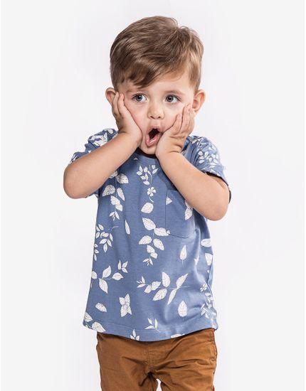 4-hover-hermoso-compadre-camiseta-azul-folhas-ninos-500012