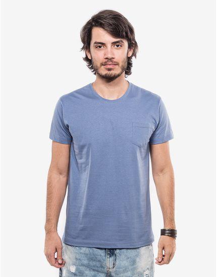 3-hover-hermoso-compadre-camiseta-basica-azul-103288