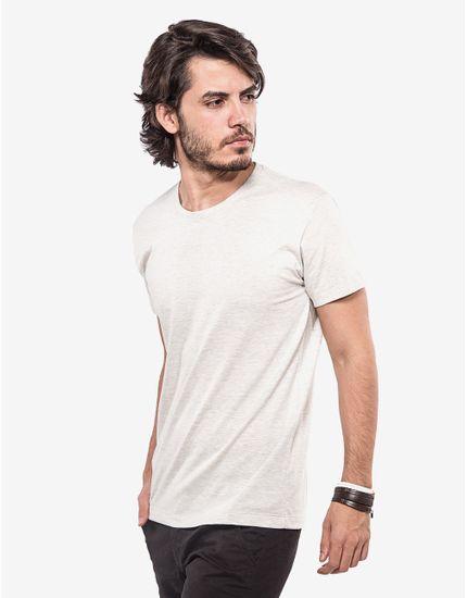 3-hover-hermoso-compadre-camiseta-basica-mescla-claro-103280
