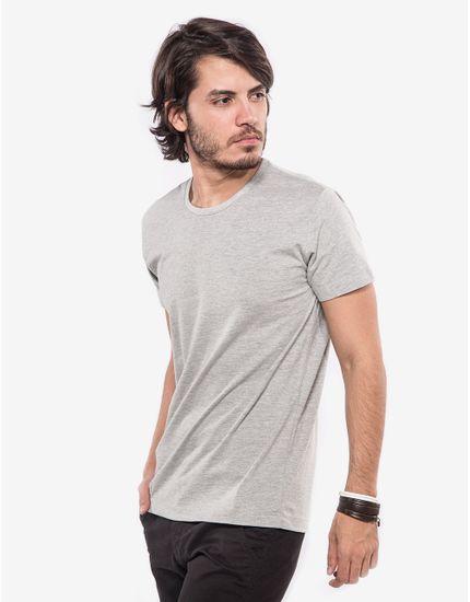 3-hover-hermoso-compadre-camiseta-basica-mescla-escuro-103281