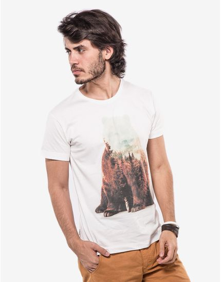 3-hover-hermoso-compadre-camiseta-bear-103244