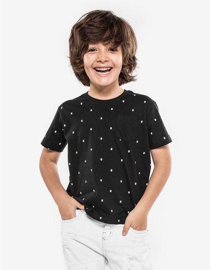 2-hover-hermoso-compadre-camiseta-bigotes-preta-ninos-500007