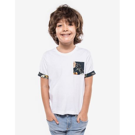 1-hermoso-compadre-camiseta-branca-detalhe-floral-ninos-500034