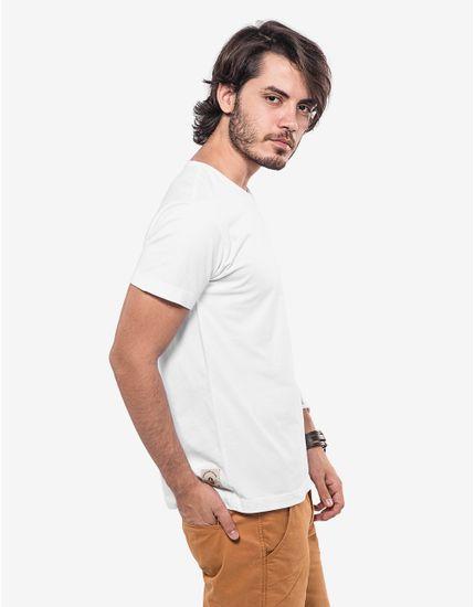 3-hover-hermoso-compadre-camiseta-branca-gola-rasgada-103270