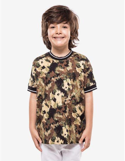 1-hermoso-compadre-camiseta-camo-gola-listrada-500033
