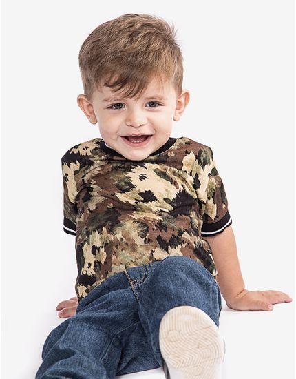 4-hover-hermoso-compadre-camiseta-camo-gola-listrada-500033