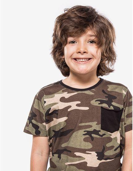 1-hermoso-compadre-camiseta-camuflada-ninos-500011